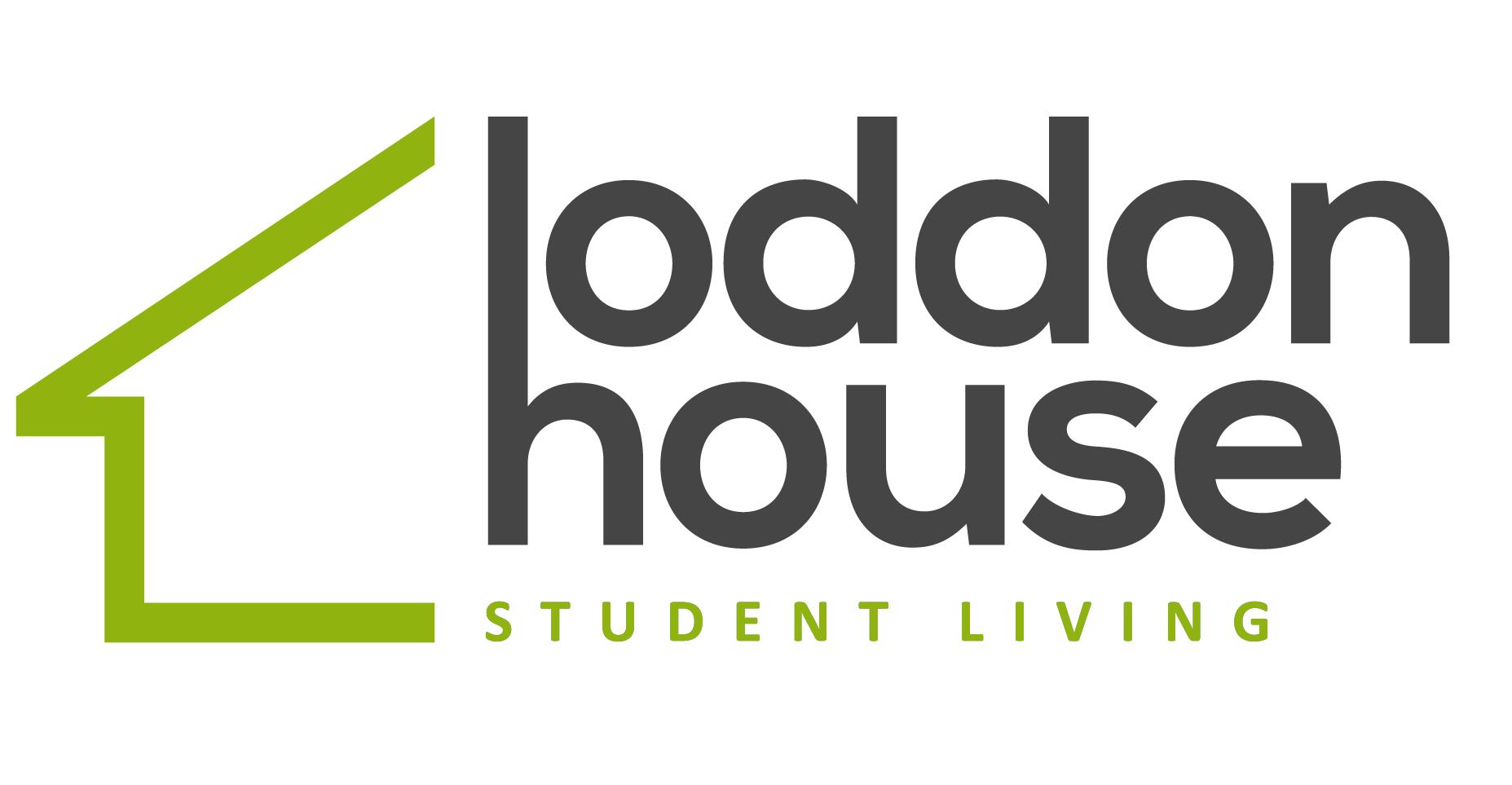 Loddon House