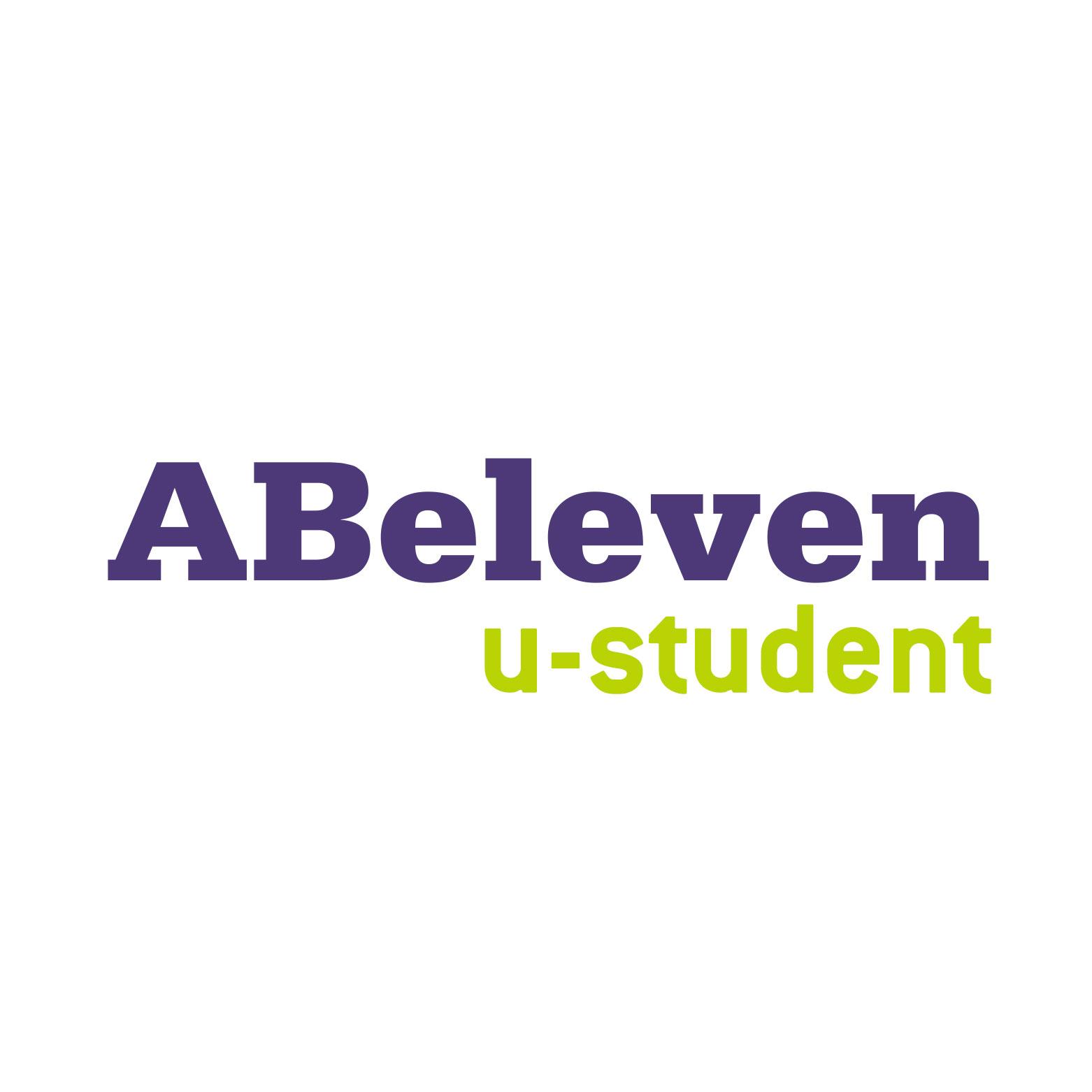 U Student Aberdeen