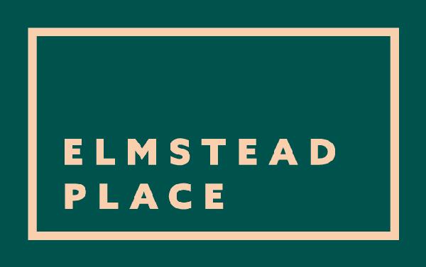Elmstead Place