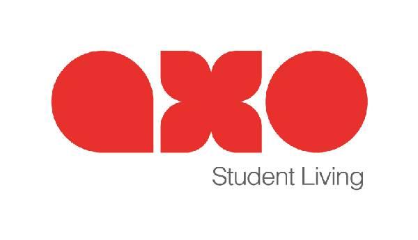 AXO Sunderland