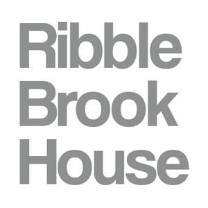 Ribble Brook House
