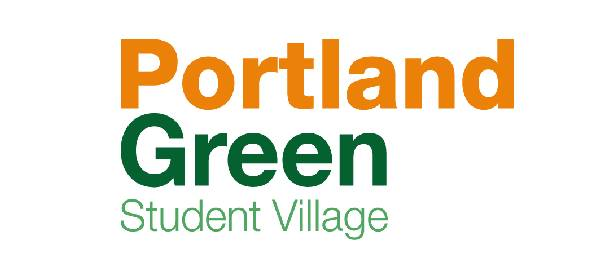 Portland Green Student Village